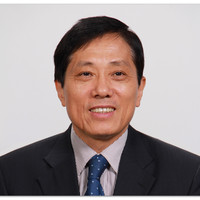 Prof. Dr. Mai Trong Nhuan Joins the International Conference on Climate Change: Impacts and Responses as a Plenary Speaker