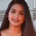 Nureen Faiza Anisha