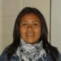 Anabel Lopez Salinas