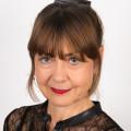 Christiane Paul