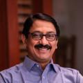 Dr. Venu Vasudevan