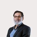 Dr. Anunaya Chaubey