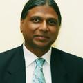 Dr. Amareswar Galla