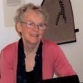 Helen Repp
