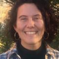 Megan Donnan