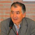 Javier Benayas
