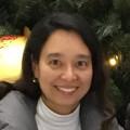 Dra. Kyoko Ito-Morales