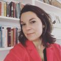 Laura-Anne Minkoff-Zern