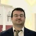 Dr. Luis Roger Castillo