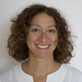 Giulia M Mininni, Ph.D.