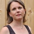 Jodie Bettis