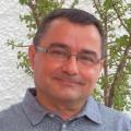 Pablo Angel Meira Cartea