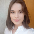 Patricia Alonso Membrilla
