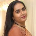 Fatema Jahan Sharna