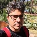 Rodrigo Abrantes da Silva