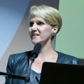 Silvia Lindtner