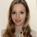 Dra. Tamara Gorozhankina