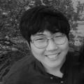 Yeobeom Yoon, Ph.D.