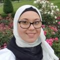 Sarah Assaad