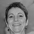 Sharon Wray