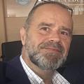José Luis Ortega, PhD