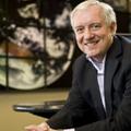 Dr. David Titley