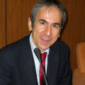 Dr. Michele Mossa