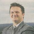 Haris Alibašić, PhD