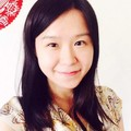 Sisi Meng, PhD