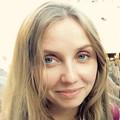 Kristine Belesova