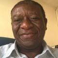 Christopher Mulenga Nondo