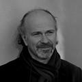 David Mayernik