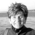 Kathryn H. Anthony