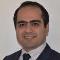 Reza Akhavian