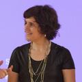 Cidália Ferreira Silva