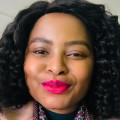 Sizwile Dlamini