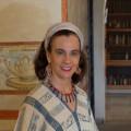 María Isabel Grañén Porrúa