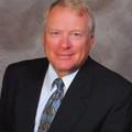 Dr. Alan Ewert