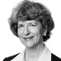 Linda Kurti