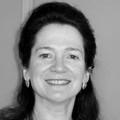 Linda Neuhauser