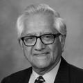 Renato D. Alarcon