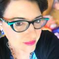 Dr Arianne Rourke