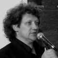 Tomasz Wendland