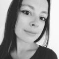 Emily Marzin