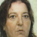 Anna M. Devís Arbona