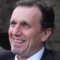 Carl Bagley