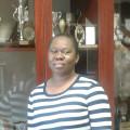 Charity Okeke