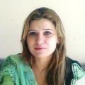 Fariha Asif