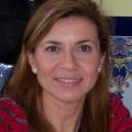 Francesca Romero Forteza