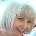 Gillian Curran